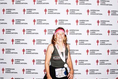 2020 American Lung Association Fight for Air Climb Team Photos-Denver Photo Booth Rental-SocialLightPhoto com-13