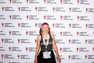 2020 American Lung Association Fight for Air Climb Team Photos-Denver Photo Booth Rental-SocialLightPhoto com-12