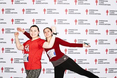 2020 American Lung Association Fight for Air Climb Team Photos-Denver Photo Booth Rental-SocialLightPhoto com-6