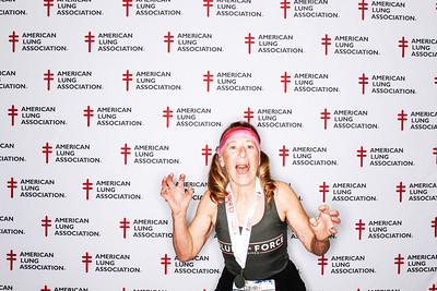2020 American Lung Association Fight for Air Climb Team Photos-Denver Photo Booth Rental-SocialLightPhoto com-14