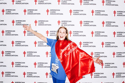 2020 American Lung Association Fight for Air Climb Team Photos-Denver Photo Booth Rental-SocialLightPhoto com-5