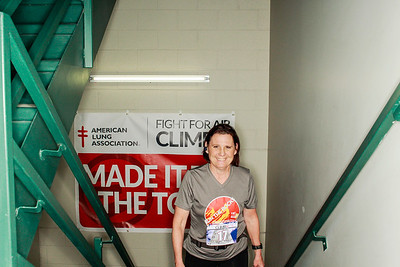 2020 American Lung Association Fight for Air Climb Stair Photos-Denver Photo Booth Rental-SocialLightPhoto com-11