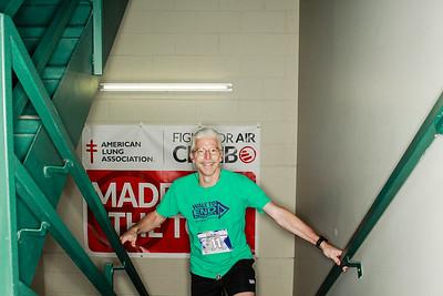 2020 American Lung Association Fight for Air Climb Stair Photos-Denver Photo Booth Rental-SocialLightPhoto com-19