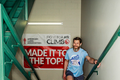 2020 American Lung Association Fight for Air Climb Stair Photos-Denver Photo Booth Rental-SocialLightPhoto com-46