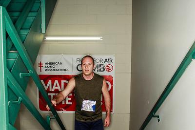 2020 American Lung Association Fight for Air Climb Stair Photos-Denver Photo Booth Rental-SocialLightPhoto com-38