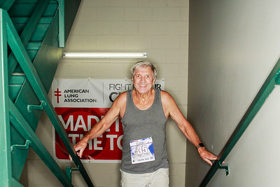 2020 American Lung Association Fight for Air Climb Stair Photos-Denver Photo Booth Rental-SocialLightPhoto com-99