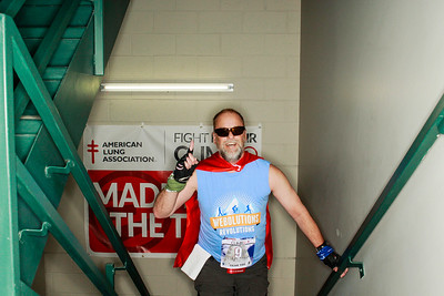 2020 American Lung Association Fight for Air Climb Stair Photos-Denver Photo Booth Rental-SocialLightPhoto com-519