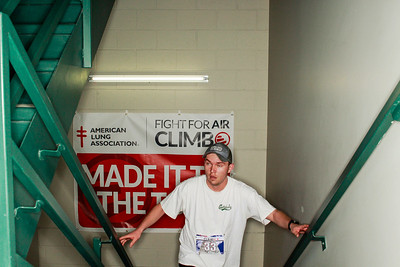 2020 American Lung Association Fight for Air Climb Stair Photos-Denver Photo Booth Rental-SocialLightPhoto com-47