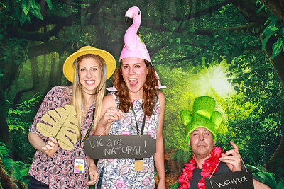 Alen USA at Omni Interlocken-Denver Photo Booth Rental-SocialLightPhoto com-13