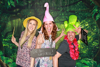 Alen USA at Omni Interlocken-Denver Photo Booth Rental-SocialLightPhoto com-15