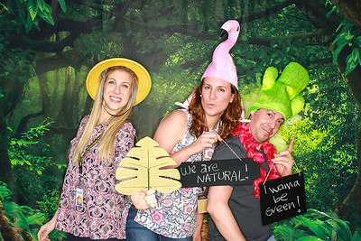 Alen USA at Omni Interlocken-Denver Photo Booth Rental-SocialLightPhoto com-14