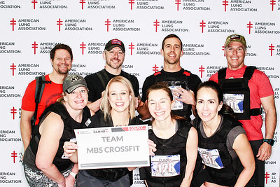 American Lung Association Fight For Air Climb 2019 Team Photos-Denver Photo Booth Rental-SocialLightPhoto com-26