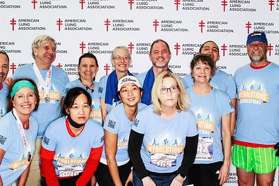 American Lung Association Fight For Air Climb 2019 Team Photos-Denver Photo Booth Rental-SocialLightPhoto com-83