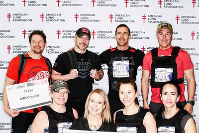 American Lung Association Fight For Air Climb 2019 Team Photos-Denver Photo Booth Rental-SocialLightPhoto com-6