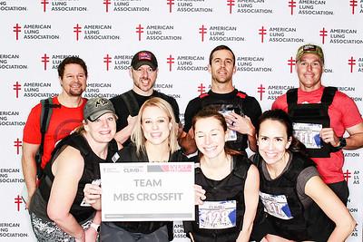 American Lung Association Fight For Air Climb 2019 Team Photos-Denver Photo Booth Rental-SocialLightPhoto com-37