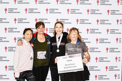 American Lung Association Fight For Air Climb 2019 Team Photos-Denver Photo Booth Rental-SocialLightPhoto com-72