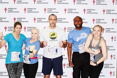 American Lung Association Fight For Air Climb 2019 Team Photos-Denver Photo Booth Rental-SocialLightPhoto com-55