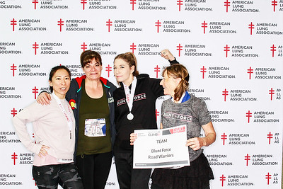 American Lung Association Fight For Air Climb 2019 Team Photos-Denver Photo Booth Rental-SocialLightPhoto com-66