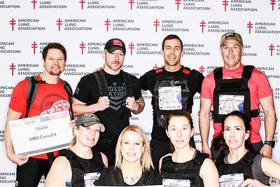 American Lung Association Fight For Air Climb 2019 Team Photos-Denver Photo Booth Rental-SocialLightPhoto com-27