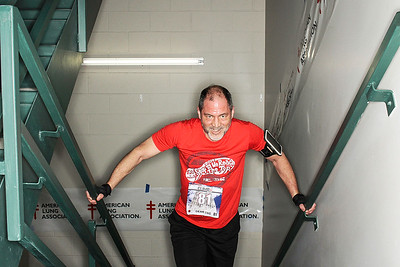 American Lung Association Fight For Air Climb Stairs-Denver Photo Booth Rental-SocialLightPhoto com-3