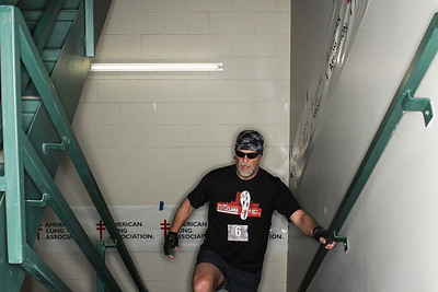 American Lung Association Fight For Air Climb Stairs-Denver Photo Booth Rental-SocialLightPhoto com-4