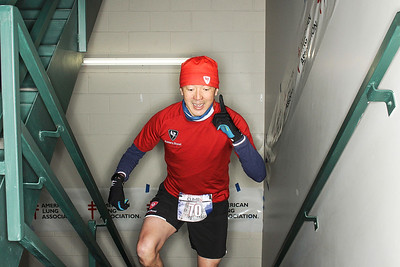 American Lung Association Fight For Air Climb Stairs-Denver Photo Booth Rental-SocialLightPhoto com-8