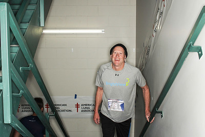 American Lung Association Fight For Air Climb Stairs-Denver Photo Booth Rental-SocialLightPhoto com-9