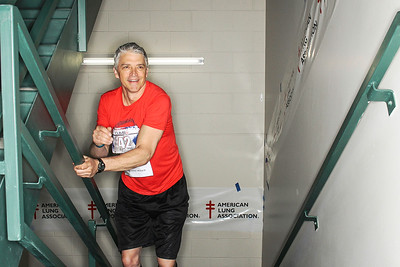 American Lung Association Fight For Air Climb Stairs-Denver Photo Booth Rental-SocialLightPhoto com-6