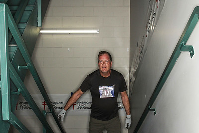 American Lung Association Fight For Air Climb Stairs-Denver Photo Booth Rental-SocialLightPhoto com-15