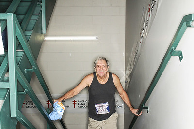 American Lung Association Fight For Air Climb Stairs-Denver Photo Booth Rental-SocialLightPhoto com-12