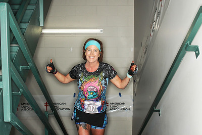 American Lung Association Fight For Air Climb Stairs-Denver Photo Booth Rental-SocialLightPhoto com-5