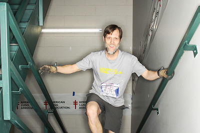 American Lung Association Fight For Air Climb Stairs-Denver Photo Booth Rental-SocialLightPhoto com-7
