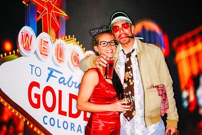 BOA Welcome to Golden-Denver Photo Booth Rental-SocialLightPhoto com-120