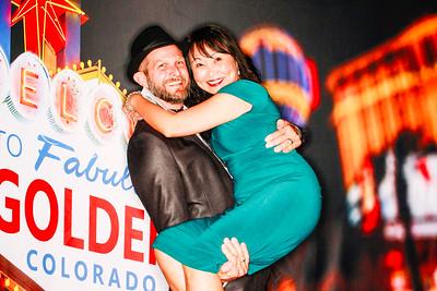 BOA Welcome to Golden-Denver Photo Booth Rental-SocialLightPhoto com-100