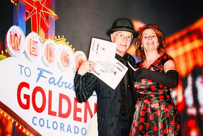 BOA Welcome to Golden-Denver Photo Booth Rental-SocialLightPhoto com-114