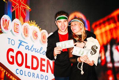 BOA Welcome to Golden-Denver Photo Booth Rental-SocialLightPhoto com-113