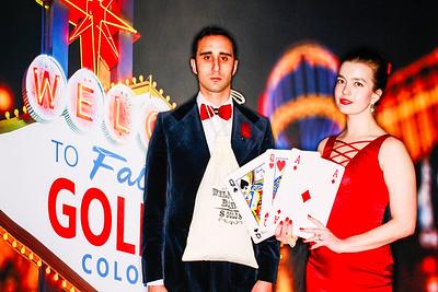 BOA Welcome to Golden-Denver Photo Booth Rental-SocialLightPhoto com-110
