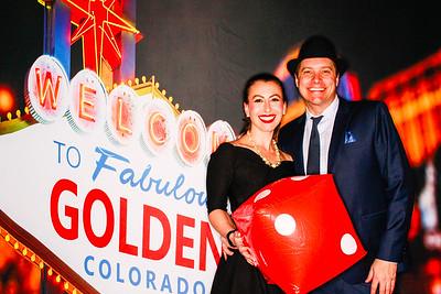 BOA Welcome to Golden-Denver Photo Booth Rental-SocialLightPhoto com-10