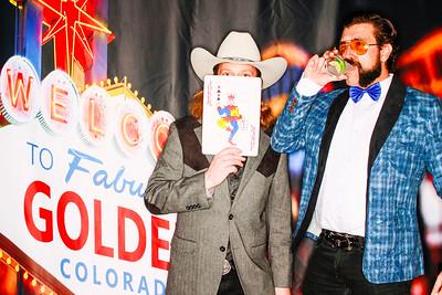 BOA Welcome to Golden-Denver Photo Booth Rental-SocialLightPhoto com-101