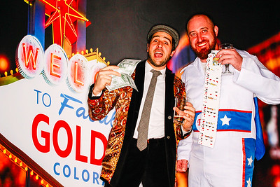 BOA Welcome to Golden-Denver Photo Booth Rental-SocialLightPhoto com-11