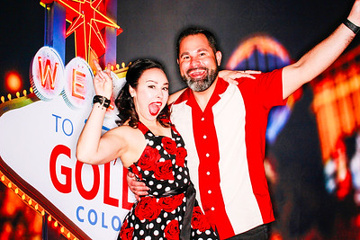 BOA Welcome to Golden-Denver Photo Booth Rental-SocialLightPhoto com-112