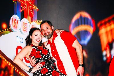 BOA Welcome to Golden-Denver Photo Booth Rental-SocialLightPhoto com-105