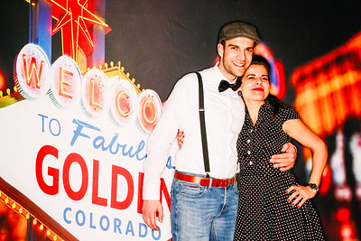 BOA Welcome to Golden-Denver Photo Booth Rental-SocialLightPhoto com-108