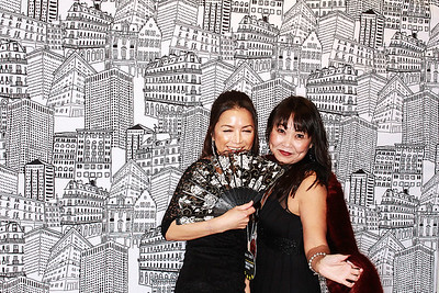 BOA does Andy Warhol at The Space Gallery-Boulder Photo Booth Rental-SocialLightPhoto com-20