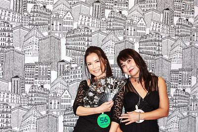 BOA does Andy Warhol at The Space Gallery-Boulder Photo Booth Rental-SocialLightPhoto com-22