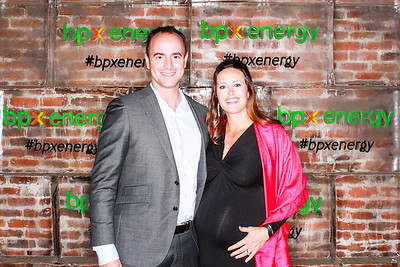 BPX Energy Holiday Party 2018 at Mile High Station-Denver Photo Booth Rental-SocialLightPhoto com-160