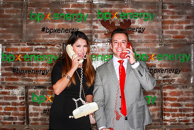 BPX Energy Holiday Party 2018 at Mile High Station-Denver Photo Booth Rental-SocialLightPhoto com-182
