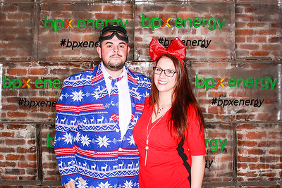 BPX Energy Holiday Party 2018 at Mile High Station-Denver Photo Booth Rental-SocialLightPhoto com-18