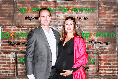 BPX Energy Holiday Party 2018 at Mile High Station-Denver Photo Booth Rental-SocialLightPhoto com-192