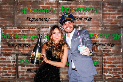BPX Energy Holiday Party 2018 at Mile High Station-Denver Photo Booth Rental-SocialLightPhoto com-193